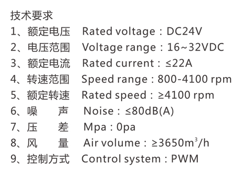 JCWS-342-04-1