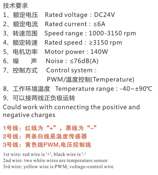 JCWS.ZN-2355X-14×14-03-01