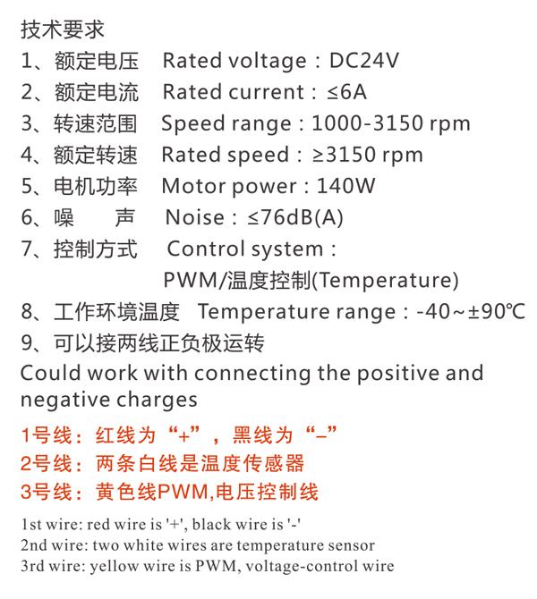 JCWS.ZN-266X-04-1