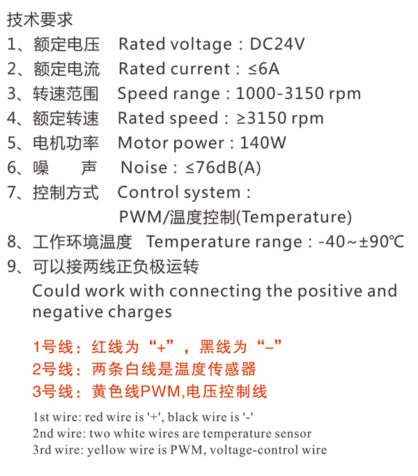 JCWS.ZN-261X-07-1