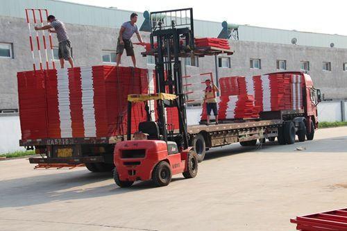 源物流有限公司企业物流承包整车零担货物