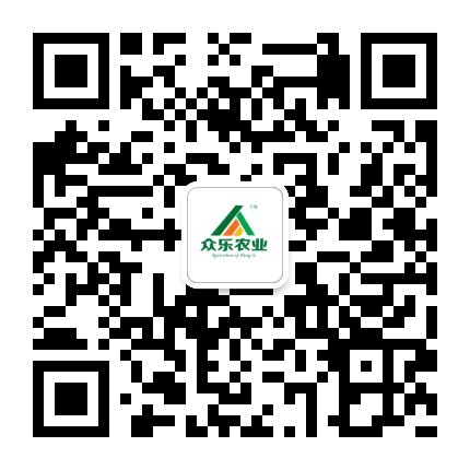 qrcode_for_gh_5750222838ba_430
