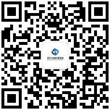 欧宝娱乐app下载集团公号二维码