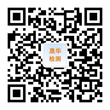 qrcode_for_gh_d8e6ad04663a_430