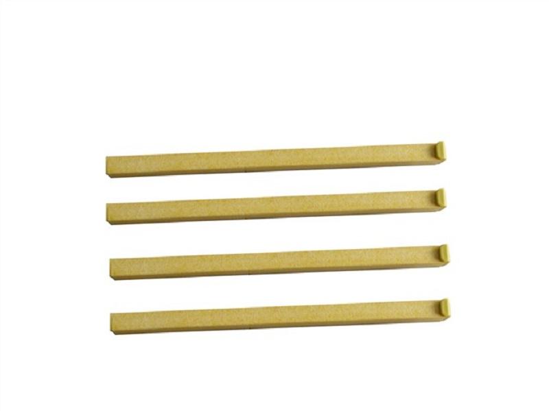 电缆支架1