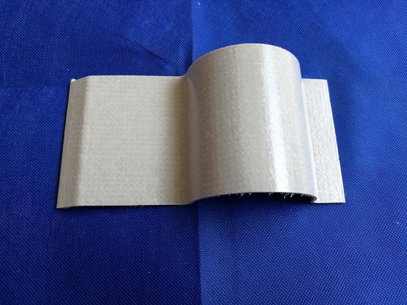 2.5寸隔水袖3