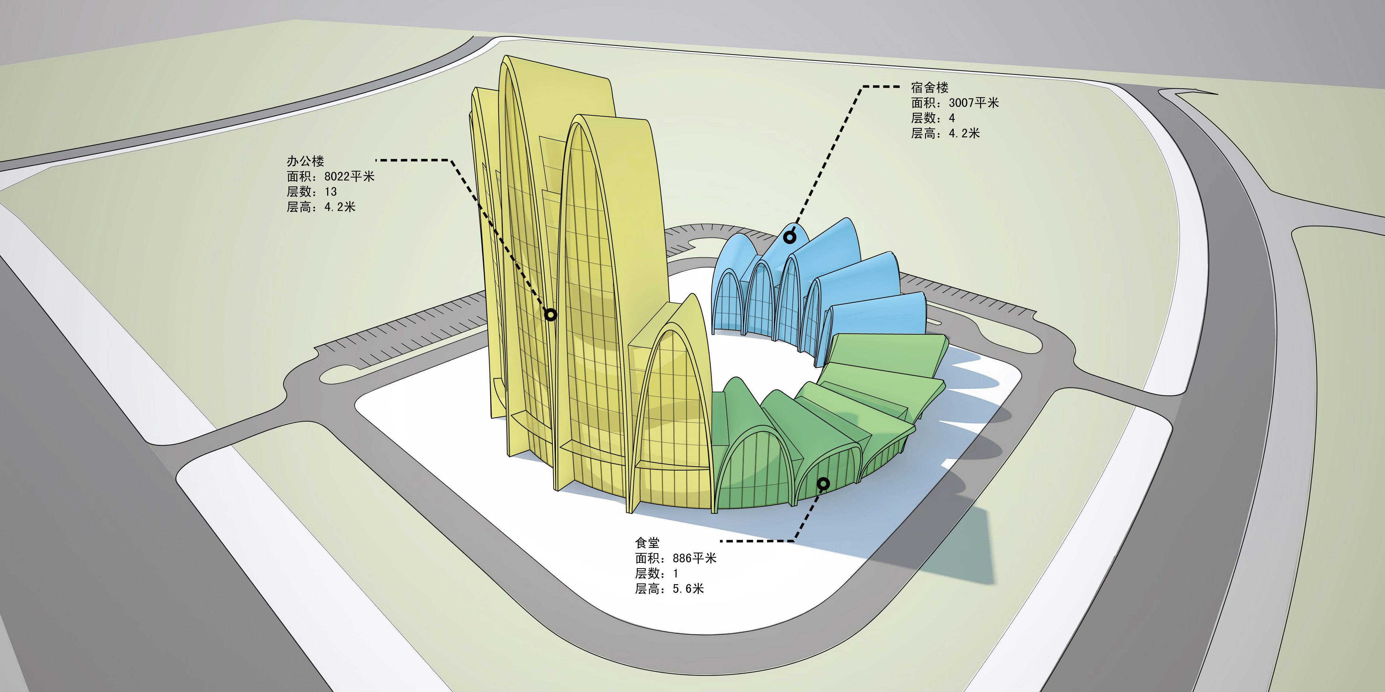 Xuejiawan_Diagram_Program