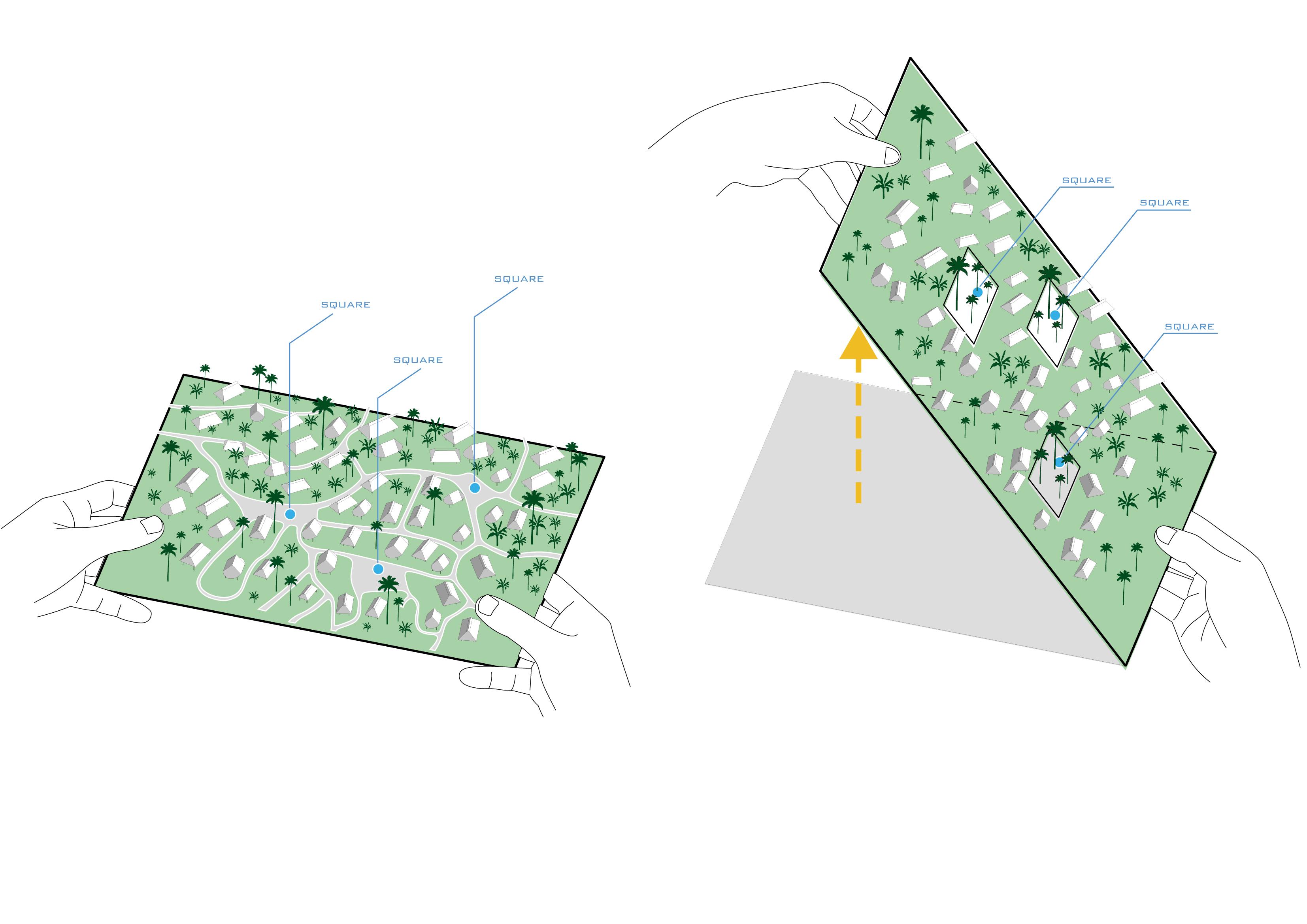 Xishuangbanna_Diagram_Concept01