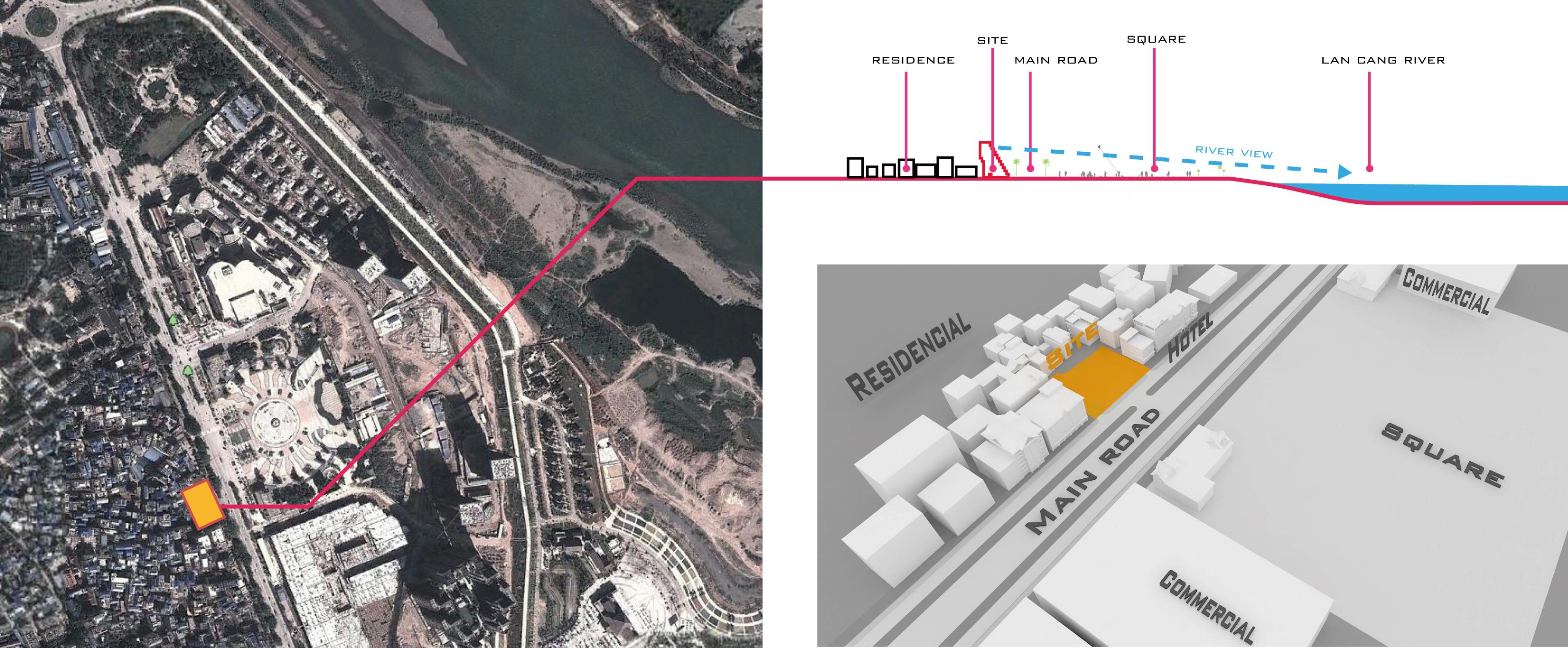 Xishuangbanna_Diagram_Background01