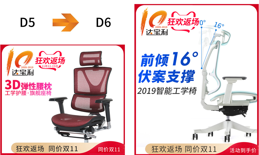 軟文圖片-圖04兩個產品d5d6