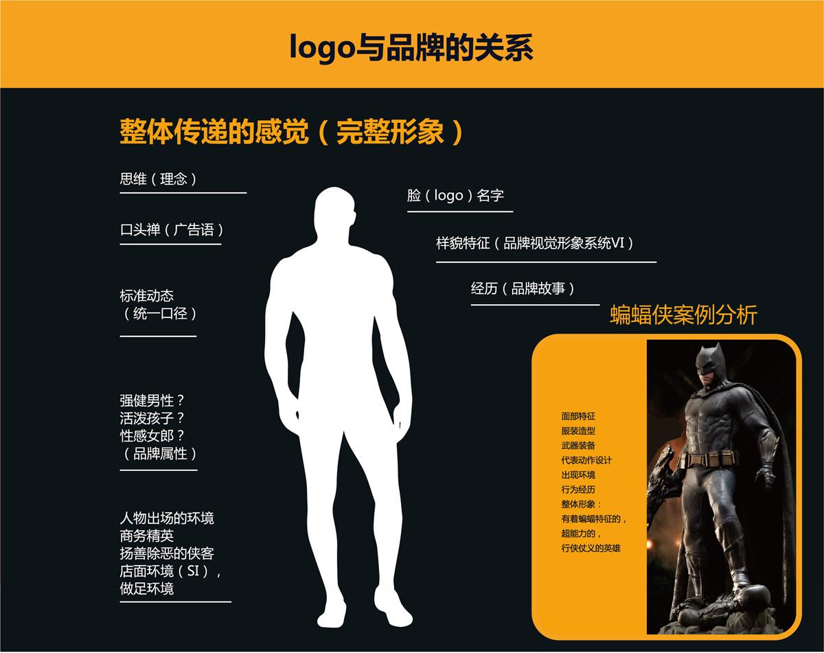 logo设计-logo网站用-04