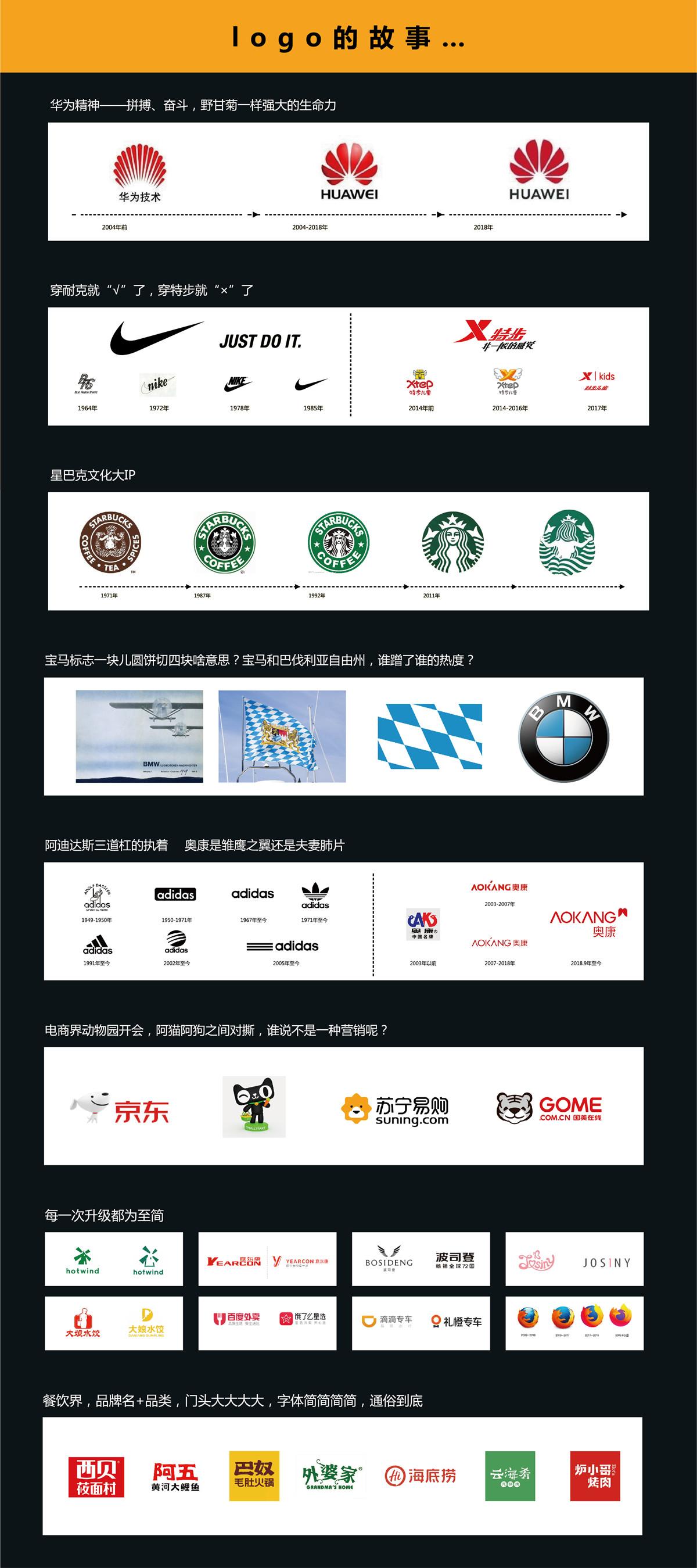 logo设计-logo网站用-06