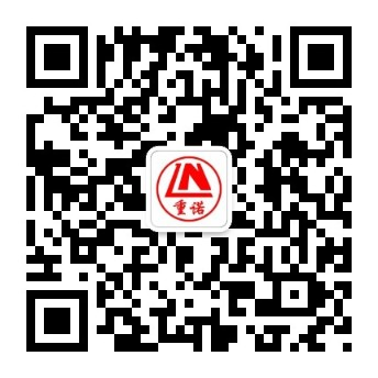 qrcode_for_gh_a8cbace10806_344
