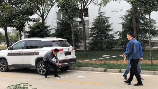 2019XuanyuanAwardAssessment_NewsRelease_EN