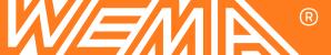 LOGO-WEMAheader-logo