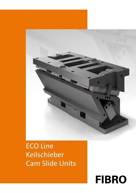 FIBRO-flyer-keilschieber-eco-line-de-gb-fibro-gmbh