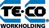 TECO-header_logo_ico_desktop