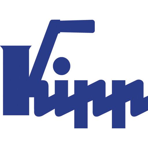 KIPP-Logo