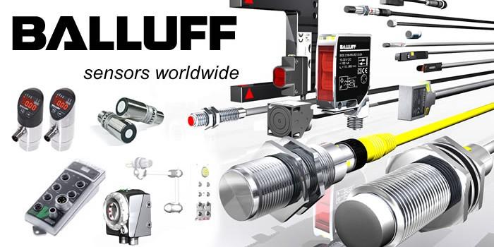balluff-slider-700x350