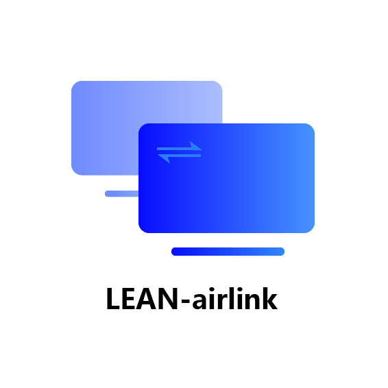 lean-airlink