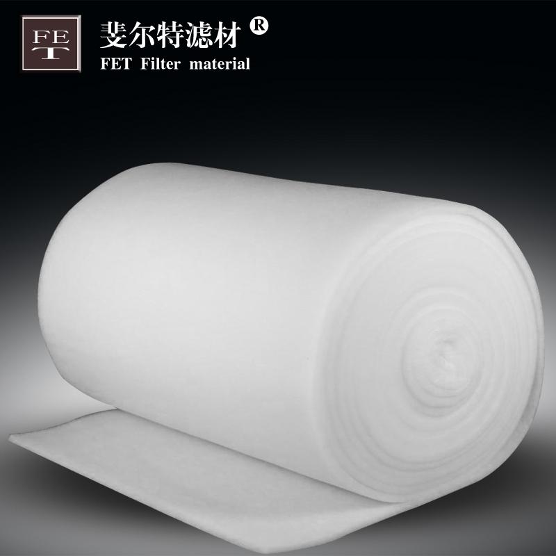 过滤棉-初效过滤棉