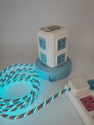 发光插排_20200103-12