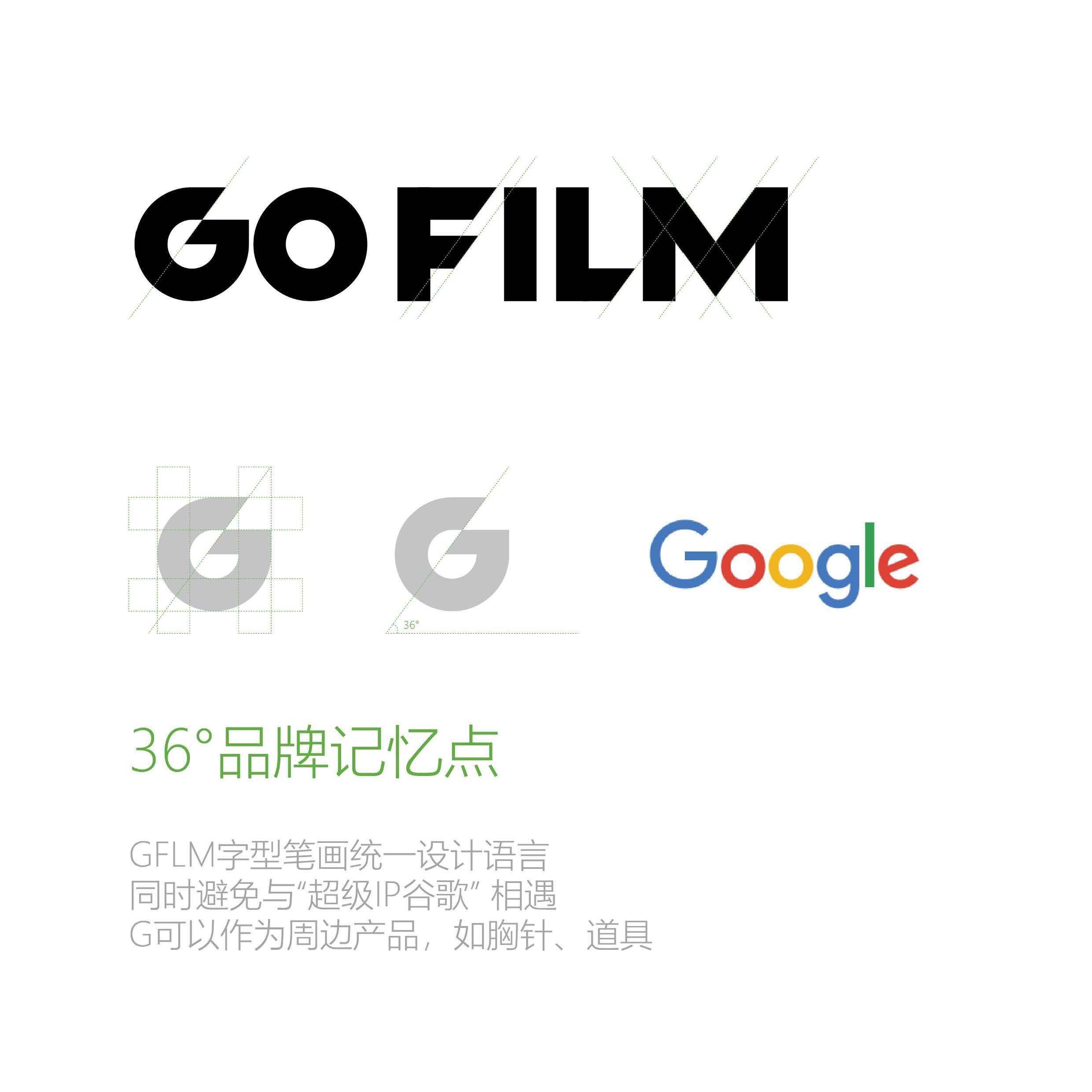 logo设计案例欣赏