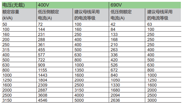 微信截图_20200521112002
