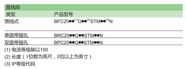 微信截图_20200525101253
