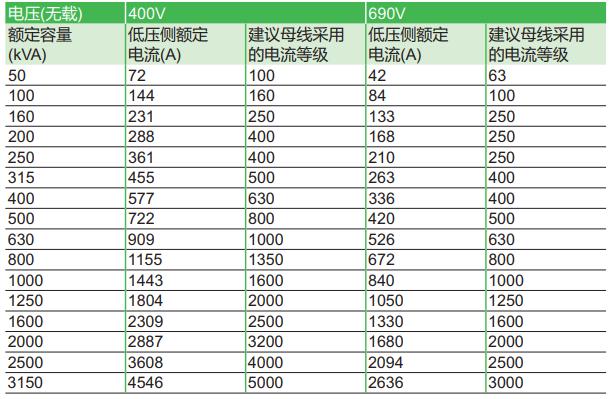 微信截图_20200528121140