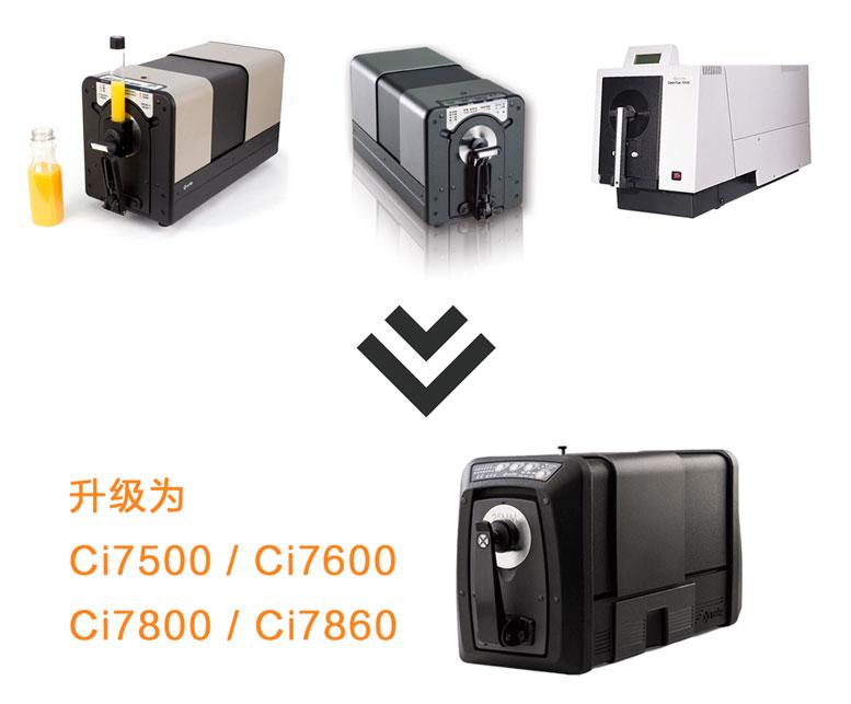 Ci7x00系列�a品�_展以�f�Q新政策3