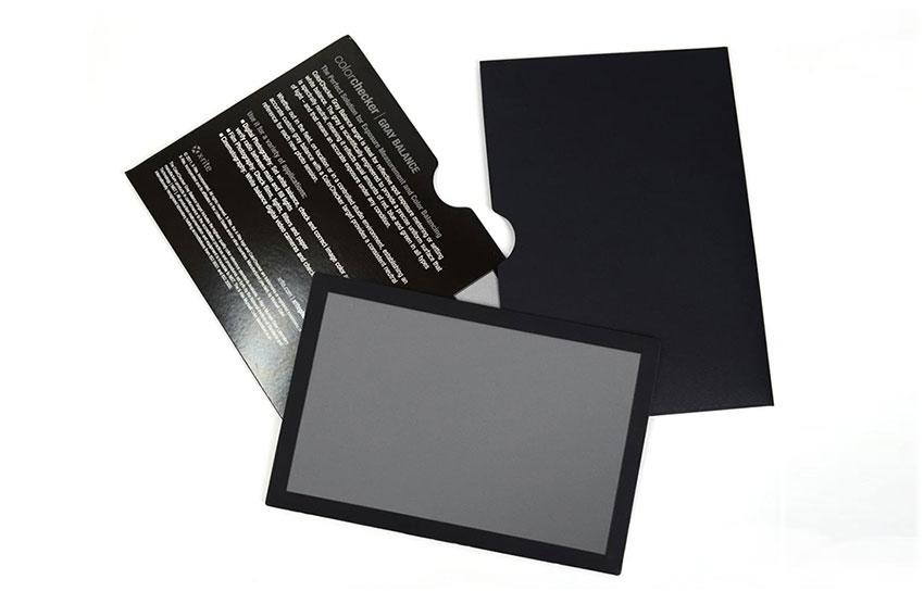 ColorChecker-Gray18-1