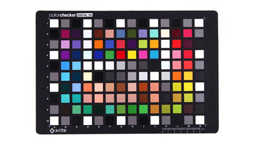 ColorChecker-SG140-1