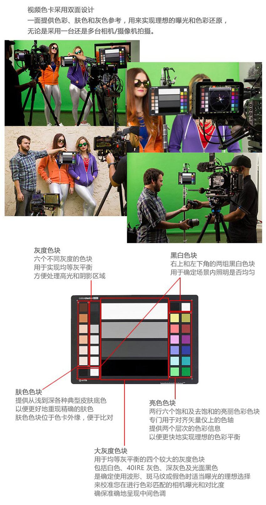 ColorChecker-Video-2