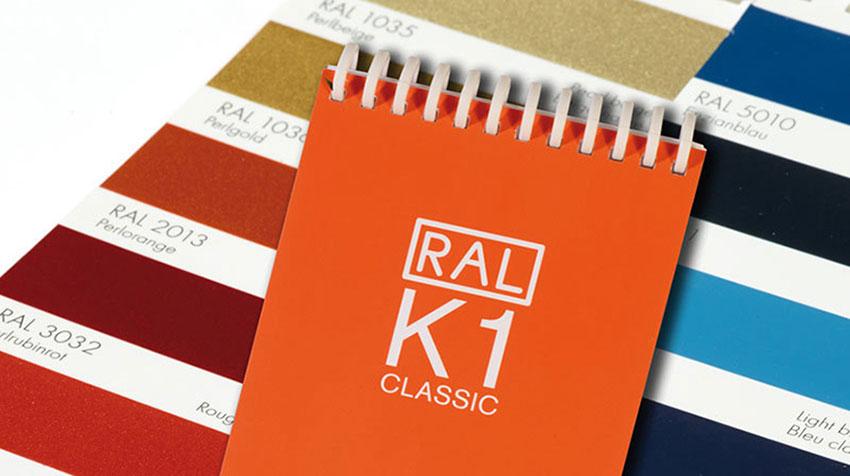 RAL-K1-2