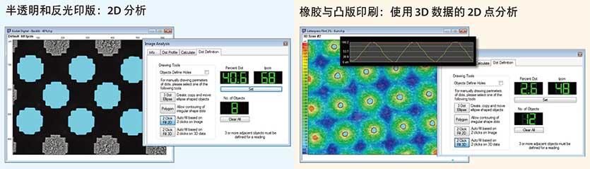 troika-anicam柔印版测量2