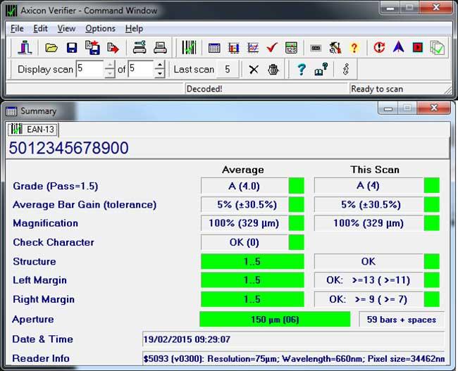 axicon6015软件操作-1