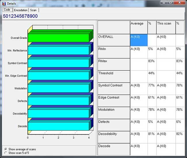 axicon6015软件操作-2