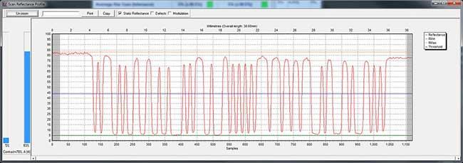axicon6015软件操作-3