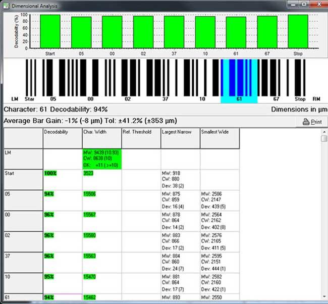axicon7015软件操作-2