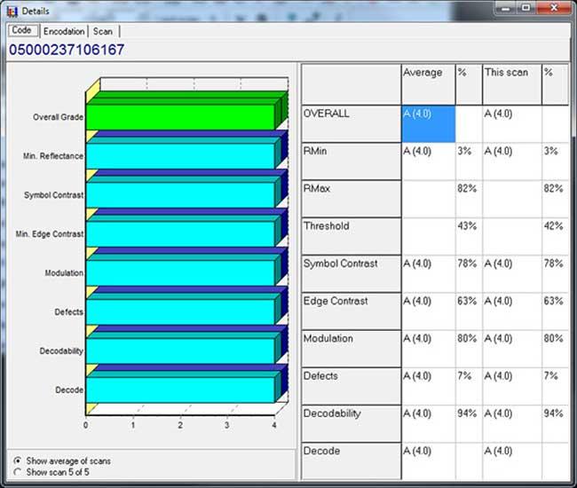 axicon7015软件操作-3