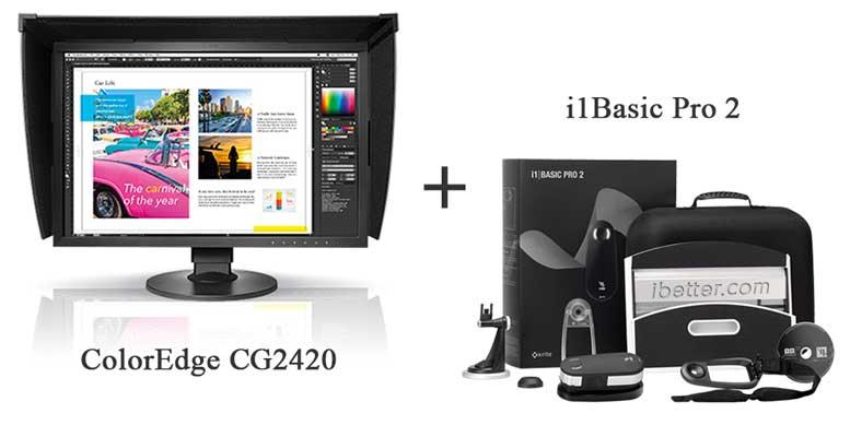 200603促销i1CG2420-1