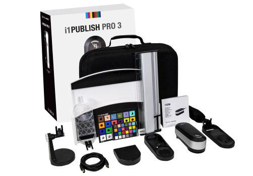 200520-爱色丽发布i1pro3
