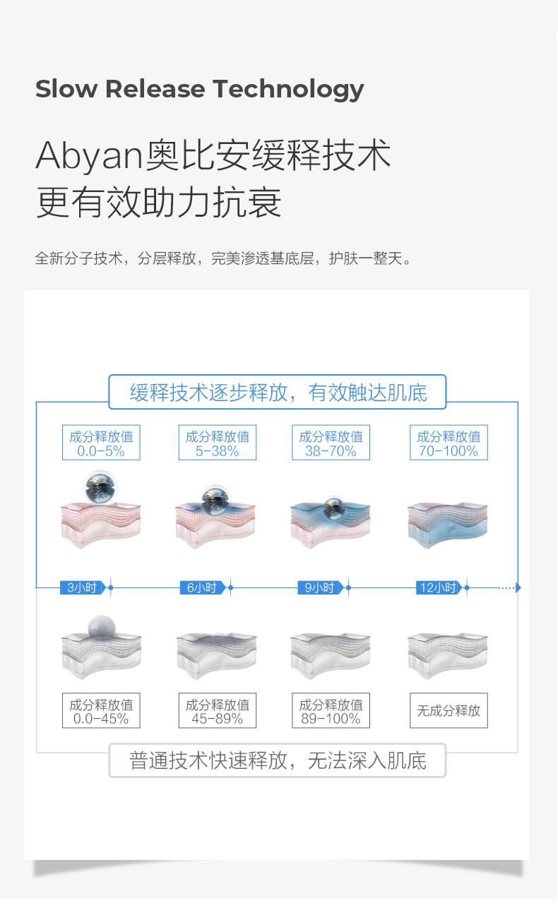 虾青素缓释原液_04