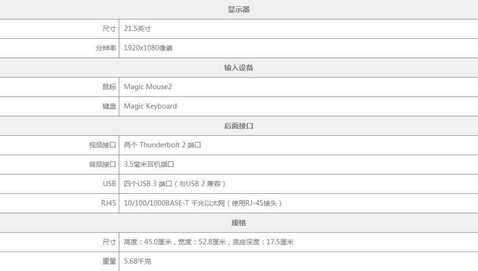 APPLEiMac-6f6d39614609d802d00bc5e1de4d5d4