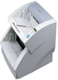 扫描仪-佳能6050-7b10b999cb3ada68861971a81bd6009