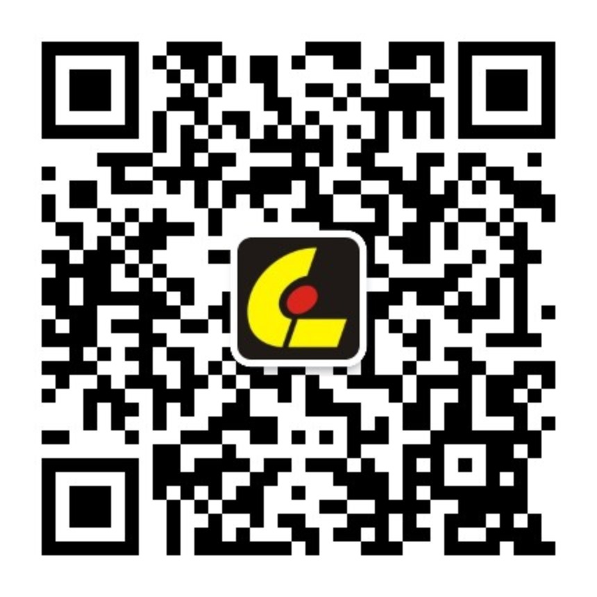 qrcode_for_gh_5e29f80fdb2a_860