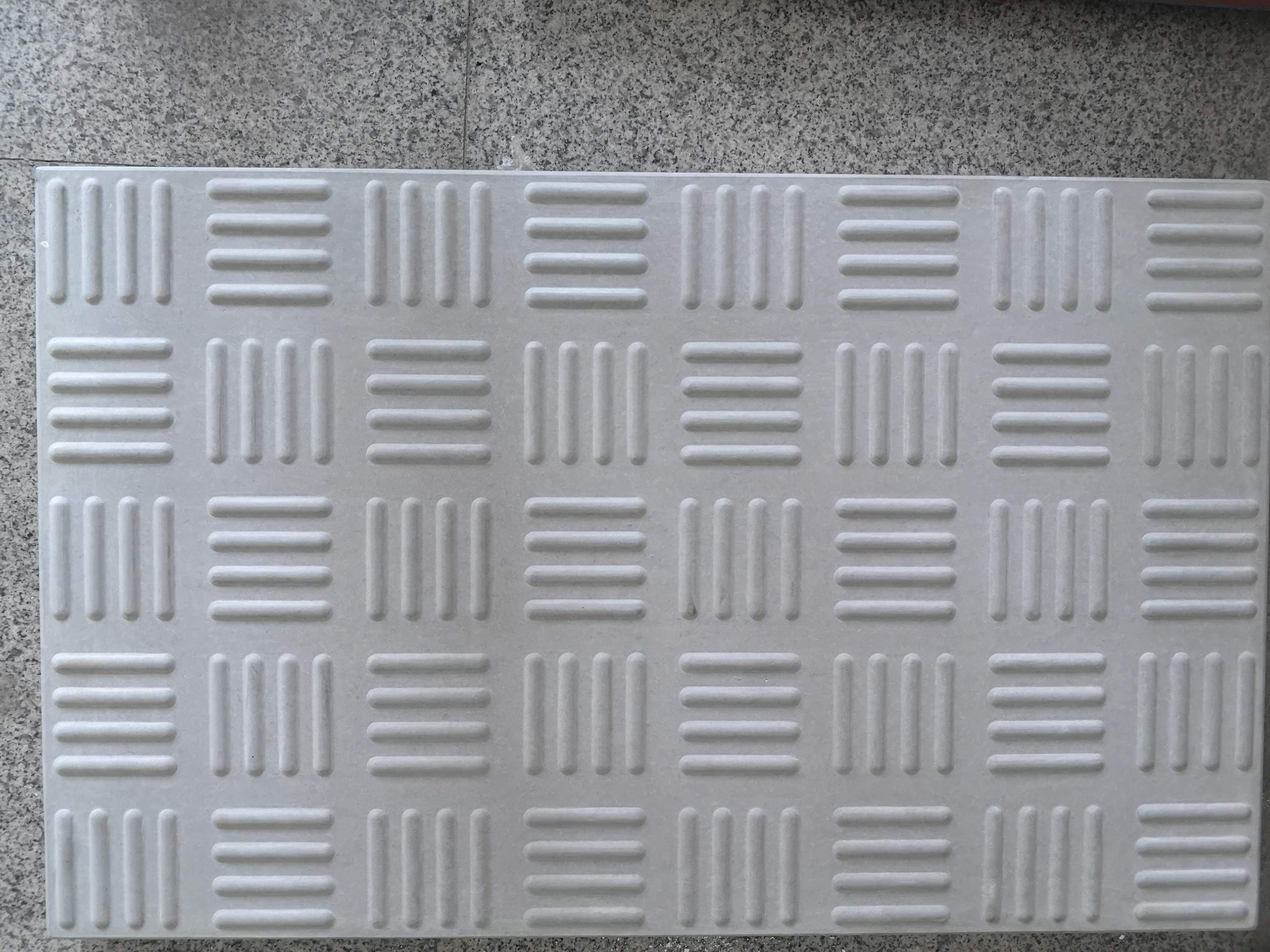 美鋼花紋蓋板3