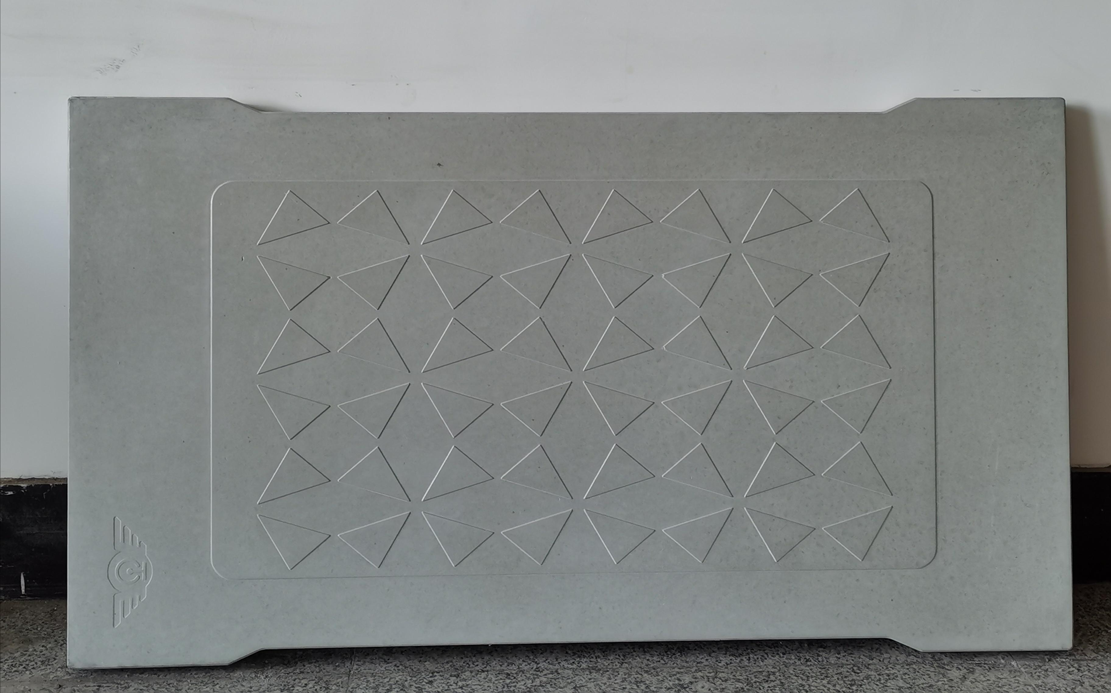 排水溝蓋板1
