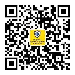 qrcode_for_gh_9dd3cb02f6e2_258